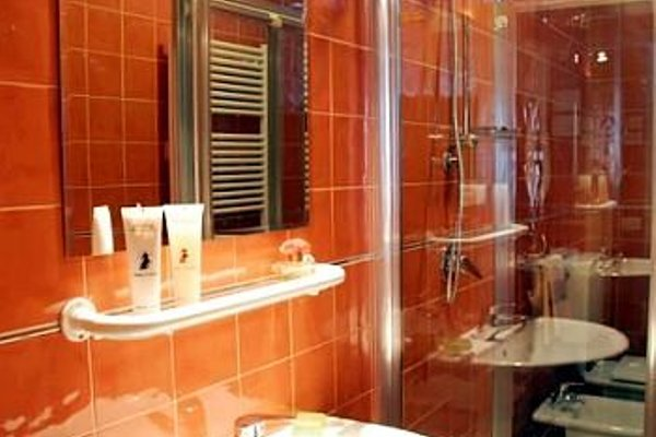 Residenza Cartiera 243 Country House - 10