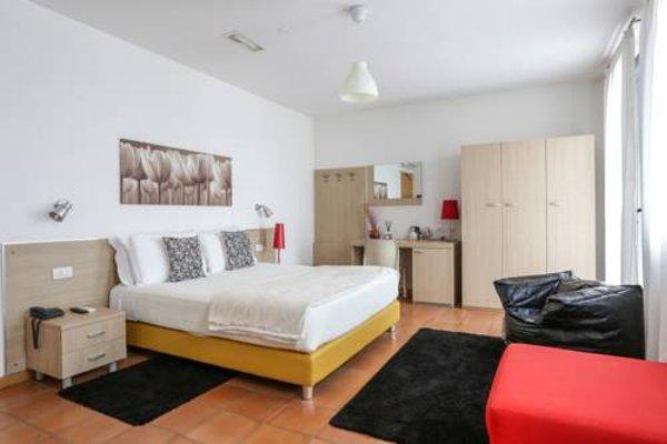 Residenza Cartiera 243 Country House - 3