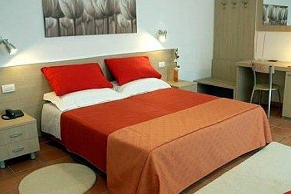 Residenza Cartiera 243 Country House - 5