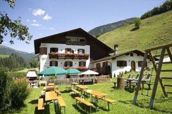 Hotel Schaurhof - 20
