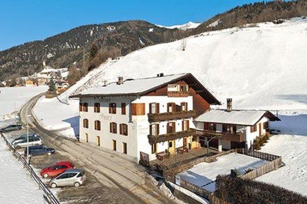 Hotel Schaurhof - 23