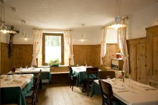 Hotel Schaurhof - 3