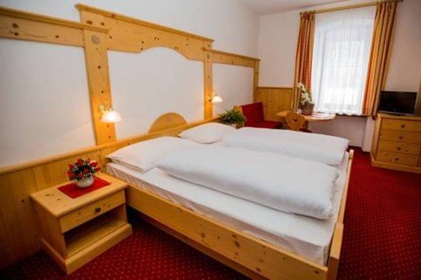 Hotel Schaurhof - 4