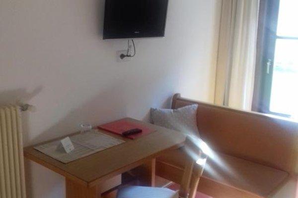 Hotel Schaurhof - 6
