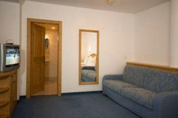 Hotel Schaurhof - 9