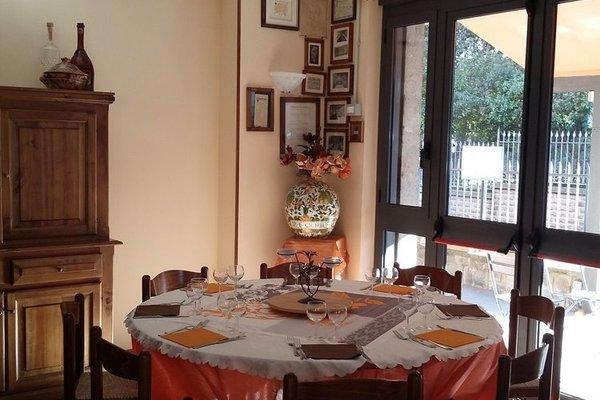 Ristorante Biscetti - фото 10