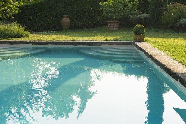 Relais de Charme Villa Rossi Danielli - фото 21