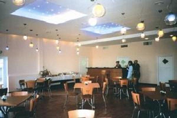 Hotel Skanste - 11