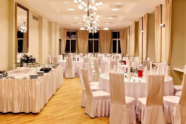 Отель Radi un Draugi - фото 11