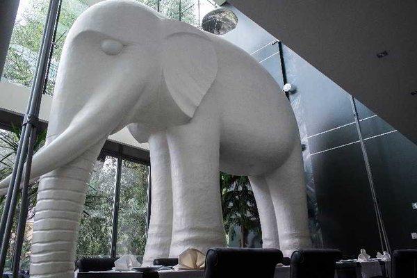 Отель Rixwell Elefant - фото 22