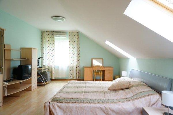 Liena Cottages - фото 16
