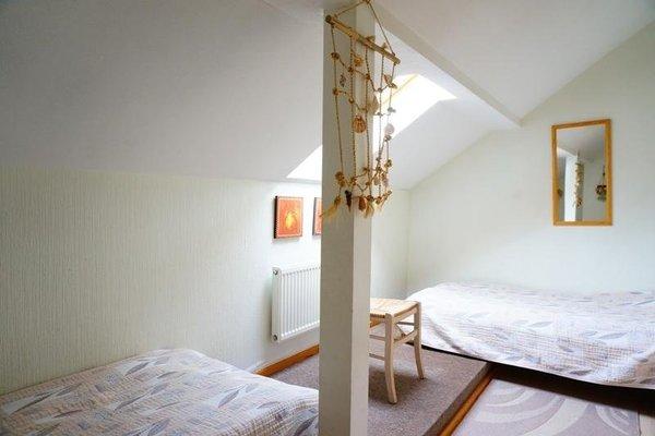 Liena Cottages - фото 3