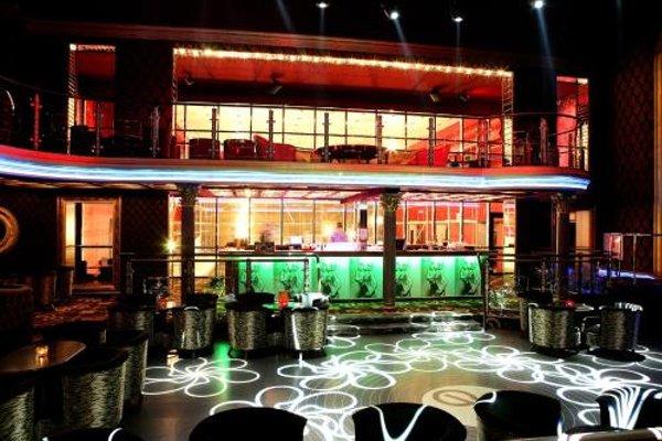 Royal Casino SPA & Hotel Resort - 10