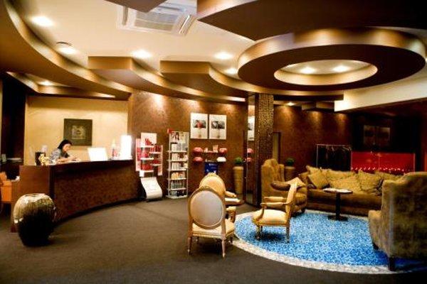 Royal Casino SPA & Hotel Resort - 11