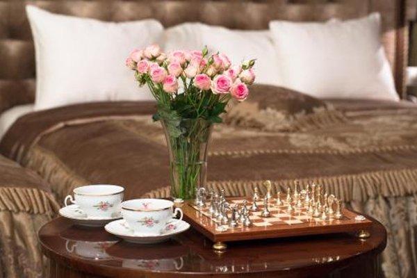 Royal Casino SPA & Hotel Resort - 13