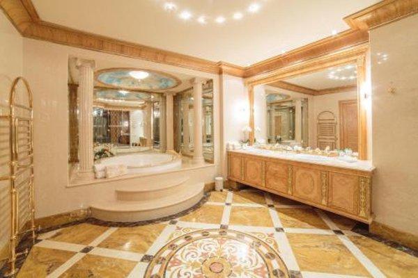 Royal Casino SPA & Hotel Resort - 15