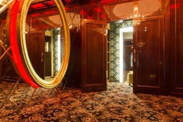 Royal Casino SPA & Hotel Resort - 17