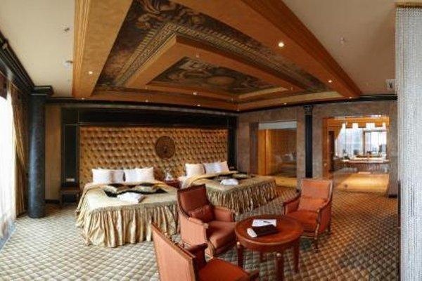 Royal Casino SPA & Hotel Resort - 19
