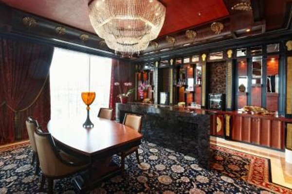 Royal Casino SPA & Hotel Resort - 20