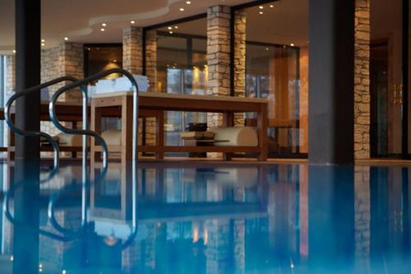 Royal Casino SPA & Hotel Resort - 21