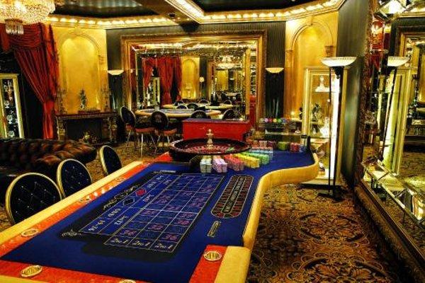 Royal Casino SPA & Hotel Resort - 5