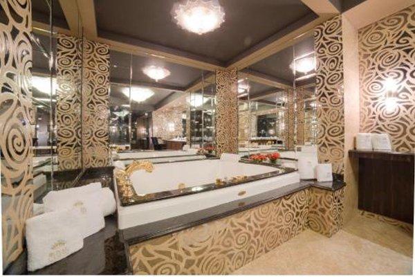 Royal Casino SPA & Hotel Resort - 6