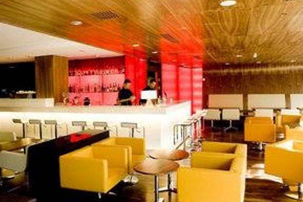 Radisson Blu Elizabete Hotel, Riga - 13