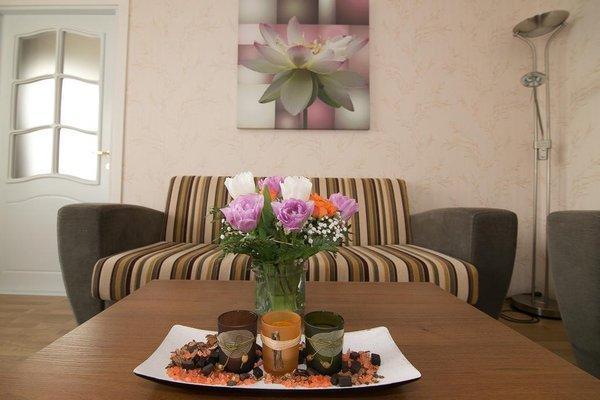Отель «Good Stay Jurnieks» - фото 12