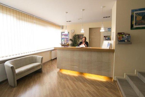 Отель «Good Stay Jurnieks» - фото 17