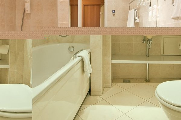 Neringa Hotel (Неринга Отель) - фото 10