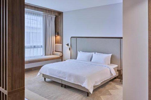 Neringa Hotel (Неринга Отель) - фото 3