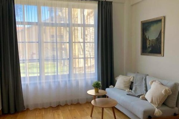 Dvaras - Manor House - 17