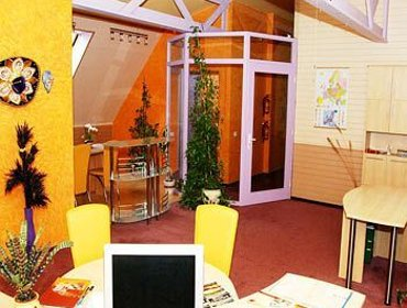 Guesthouse Guest House LT