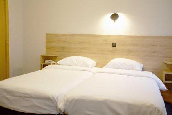Hotel Vauban - фото 6