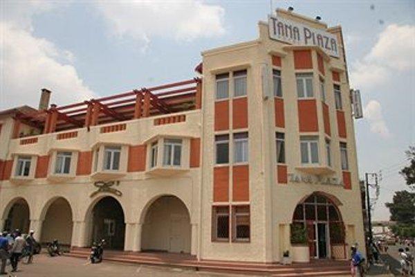 Tana Plaza - 23