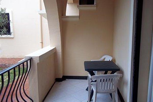 San Antonio Guesthouse - фото 11