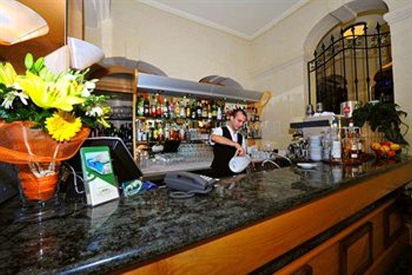 Hotel San Andrea - фото 10