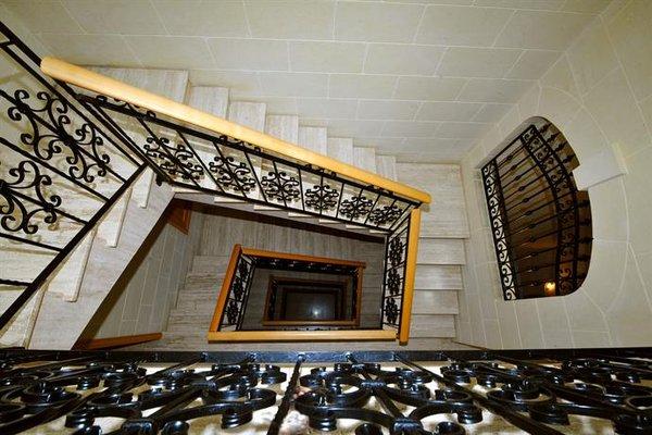 Hotel San Andrea - фото 13