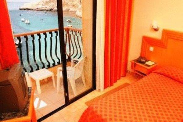 Hotel San Andrea - фото 15