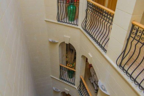 Hotel San Andrea - фото 17