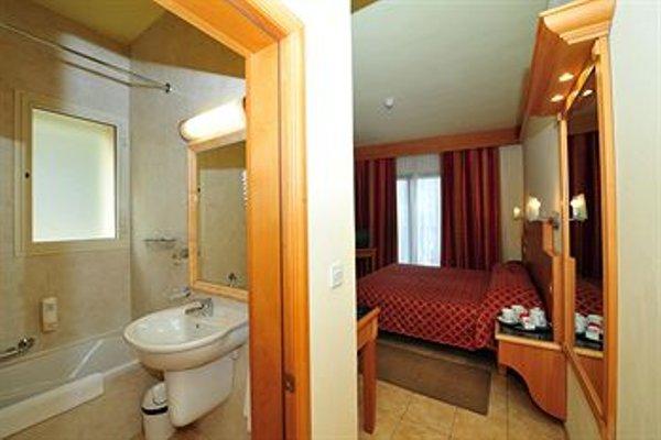 Hotel San Andrea - фото 5