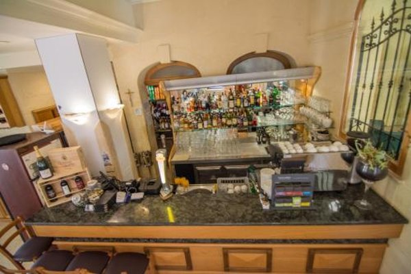 Hotel San Andrea - фото 8