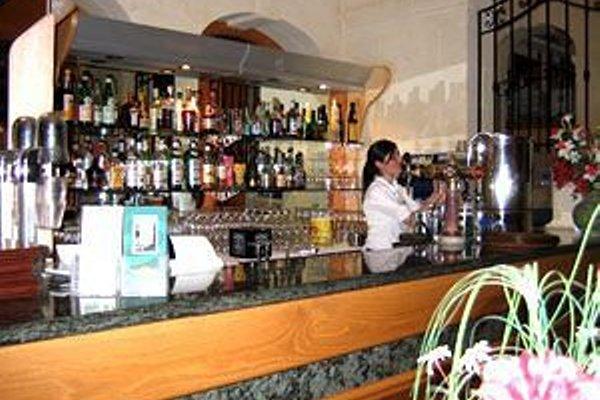 Hotel San Andrea - фото 9