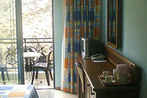 Hotel Xlendi Resort & Spa - 14