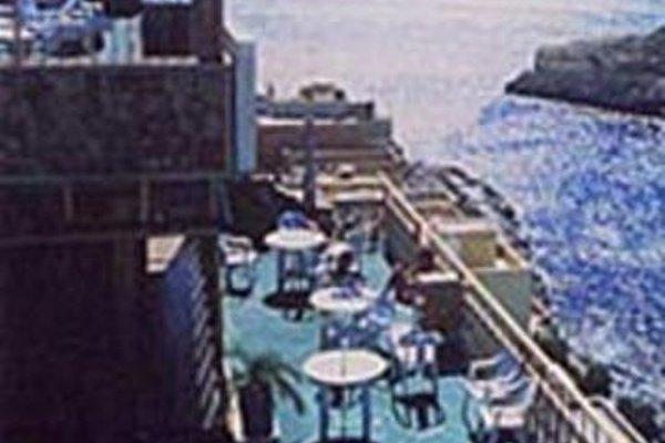 Hotel Xlendi Resort & Spa - 22