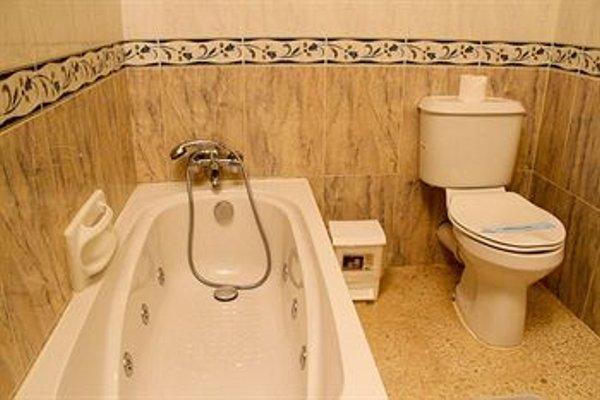 Hotel Xlendi Resort & Spa - 7
