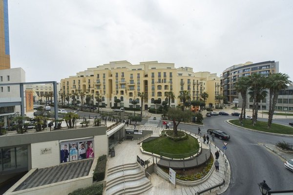 Rokna Hotel - фото 23