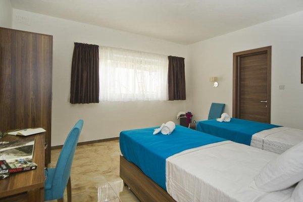 Slimiza Suites - 4