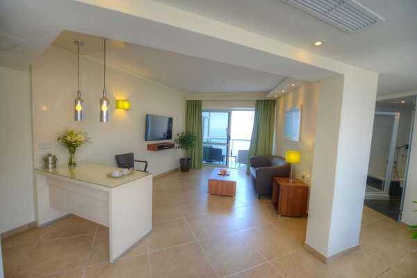 Preluna Hotel & Spa - 10