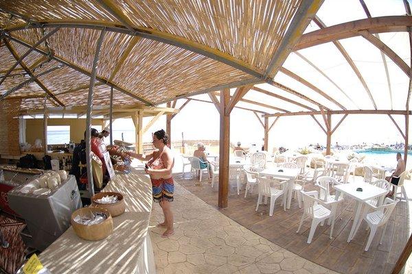 Preluna Hotel & Spa - 11